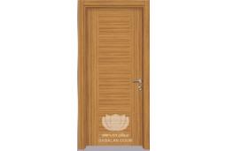 درب اتاق خواب ۲۶۱۱