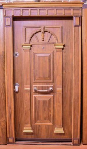 درب ضد سرقت کد 2002 سبلان